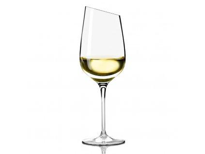 Sklenice na víno Riesling, Eva Solo