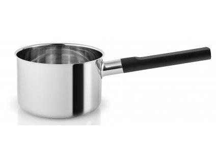 Rendlík na omáčku s poklicí Nordic kitchen s bakelitovou rukojetí 2 l