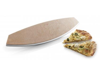 Kráječ na bylinky/pizzu Nordic Kitchen
