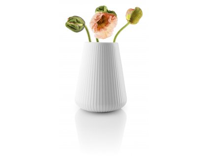 887213 Legio nova vase 17cm lige pa¦è regi1 aRGB High