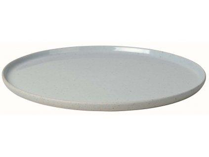 Mělký talíř BLOMUS