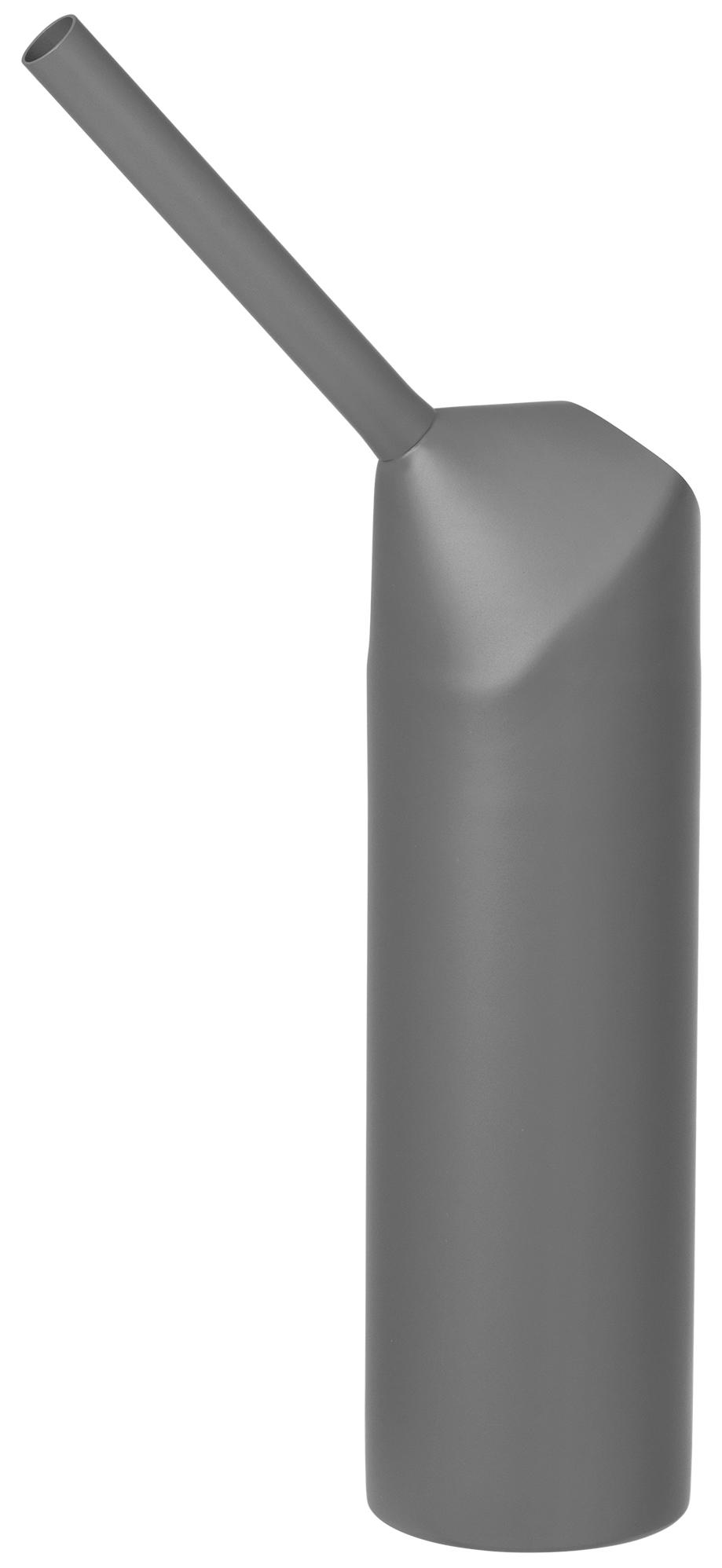Blomus Konvička na zalévání ocelově šedá COLIBRI