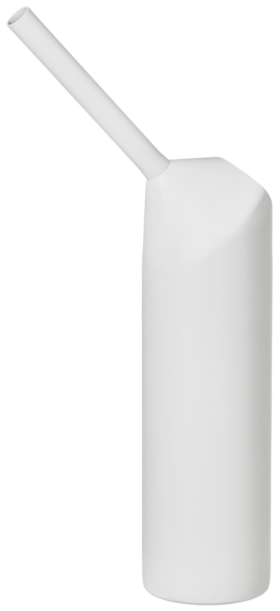Blomus Konvička na zalévání bílá COLIBRI