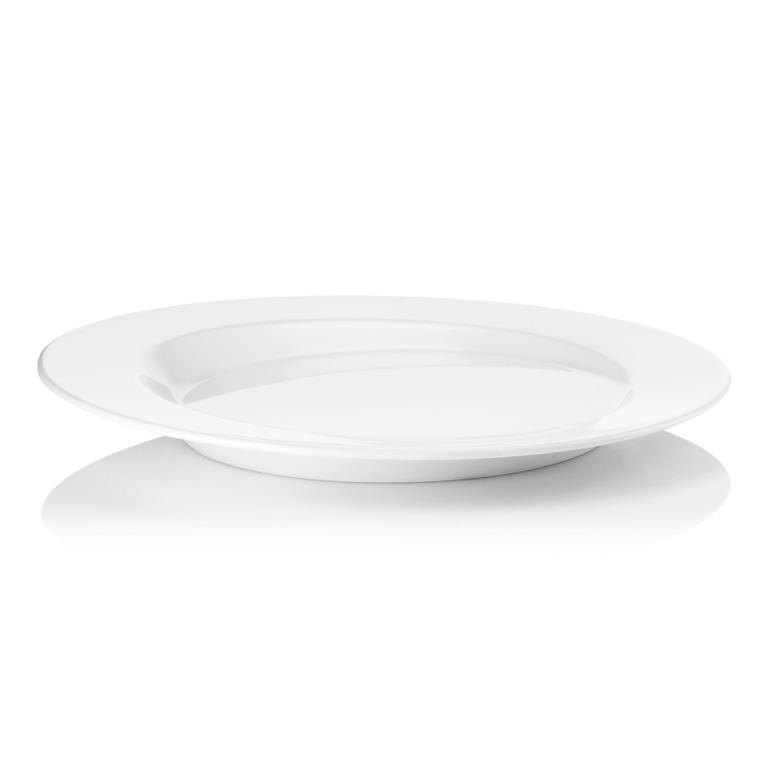 Talíř jídelní Amfio OE 26 cm, Eva Solo