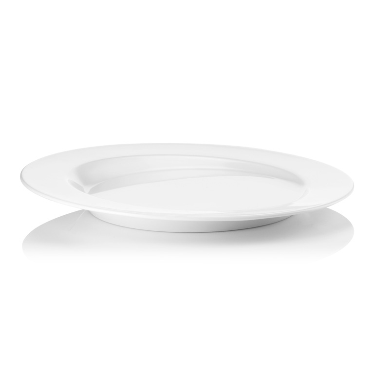 Talíř jídelní Amfio OE 29 cm, Eva Solo
