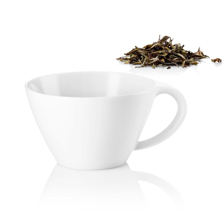 Šálek na čaj Amfio, Eva Solo