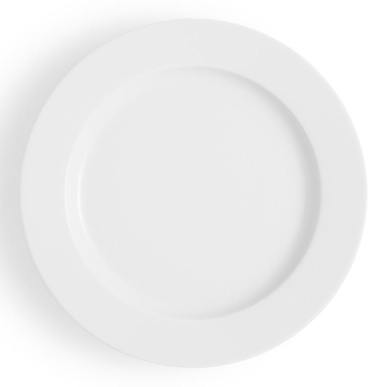 Talíř jídelní Legio OE 25 cm, Eva Solo