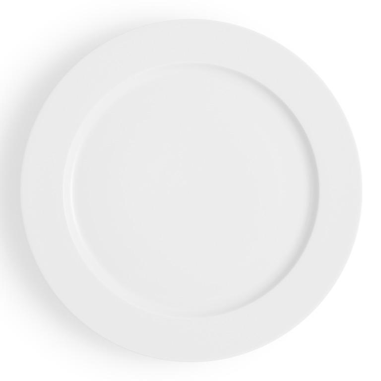 Talíř jídelní Legio OE 28 cm, Eva Solo