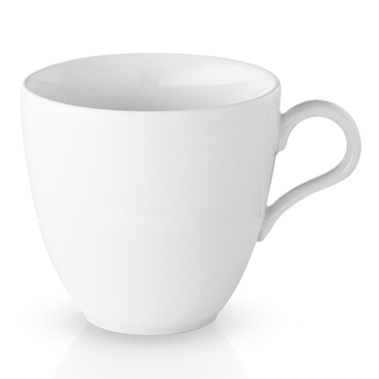 Šálek na cappuccino Legio, Eva Solo