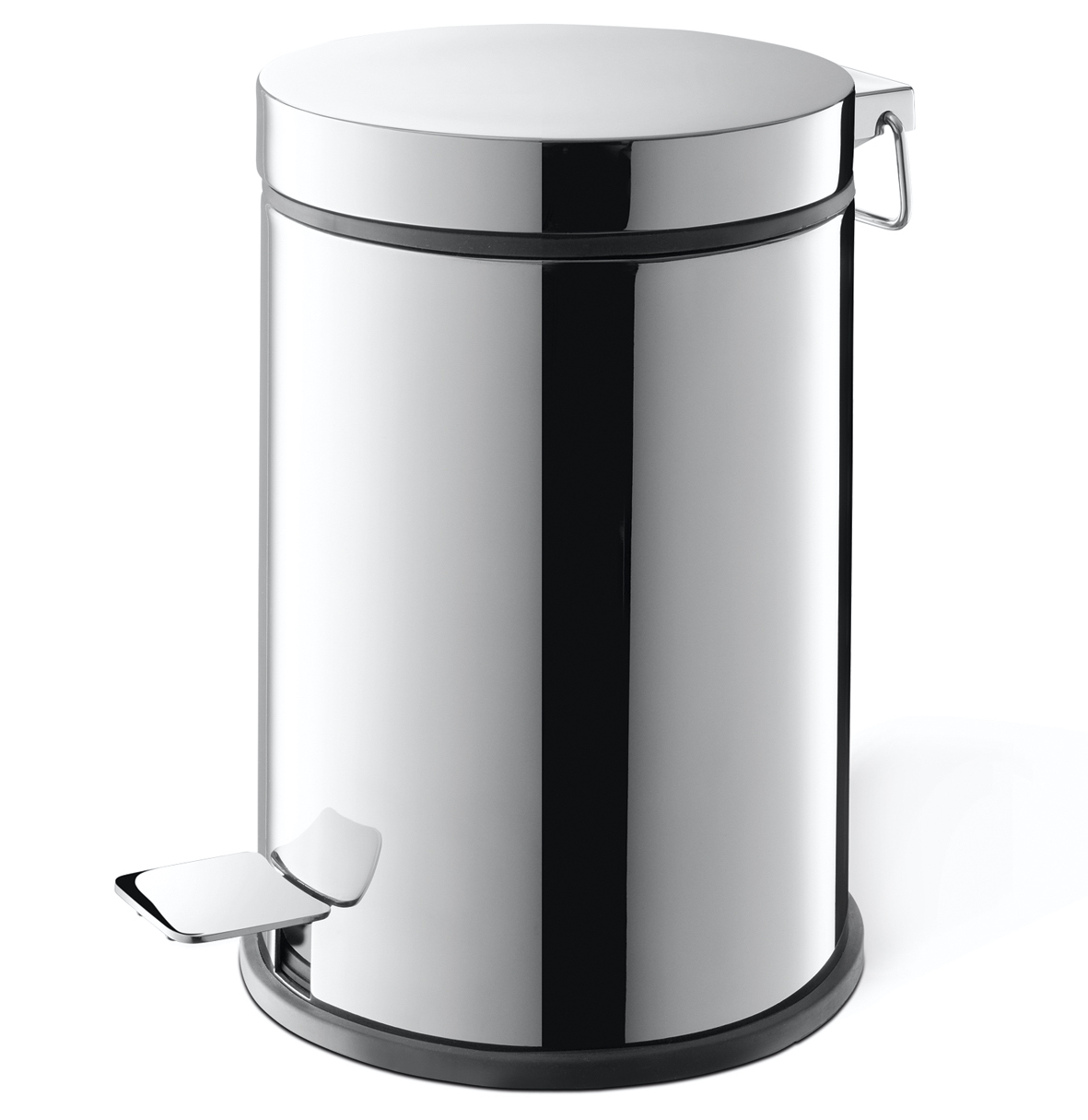 ZACK Odpadkový koš VASCA