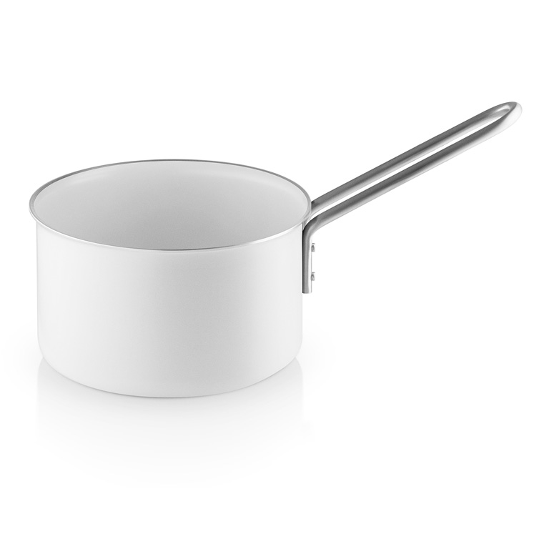 EVA SOLO Rendlík 16 cm White Line