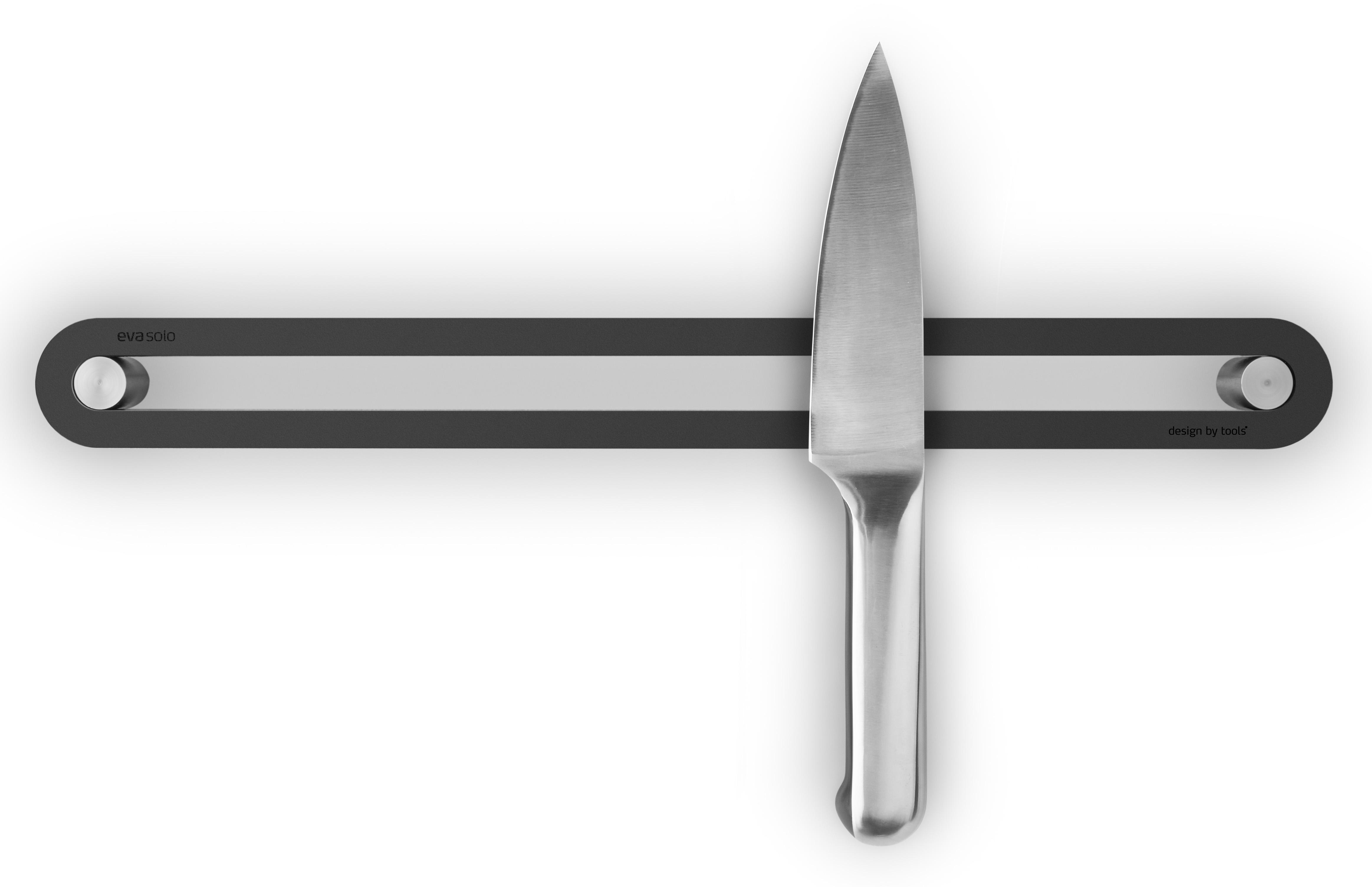 EVA SOLO Magnetický držák na nože Nordic
