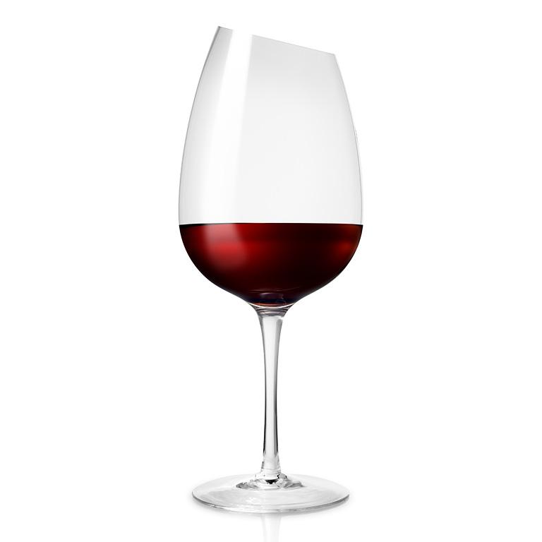 Sklenice na víno Magnum 90 cl, Eva Solo