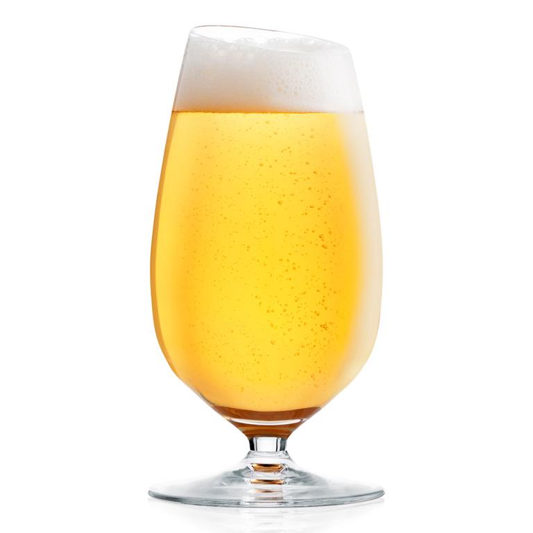 Sklenice na pivo 0,35 l 2 kusy, Eva Solo