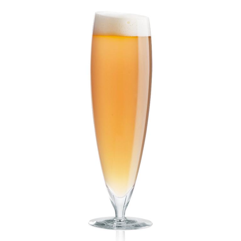 Sklenice na pivo 0,5 l 2 kusy, Eva Solo