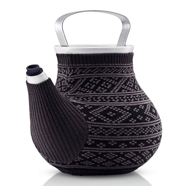 Čajová konvice My Big Tea 1,5 l norský vzor, Eva Solo