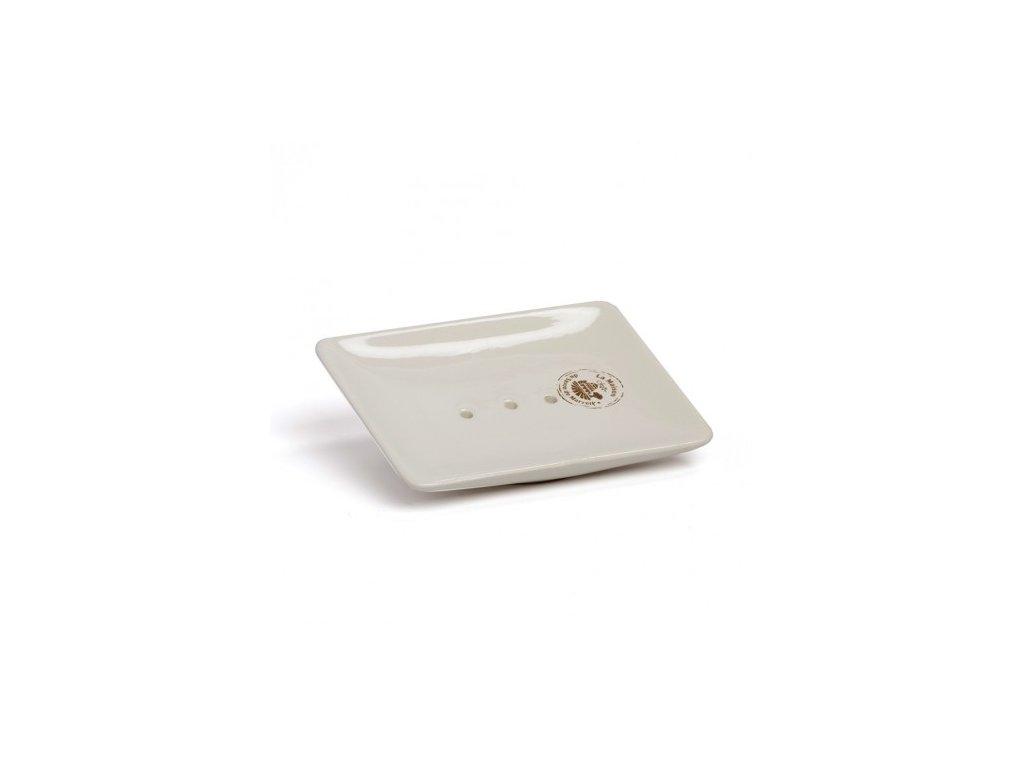 mydlenka porte savon maison du savon de marseille