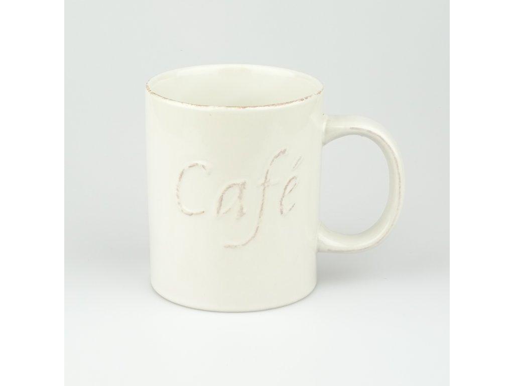 dakls hrnek cafe