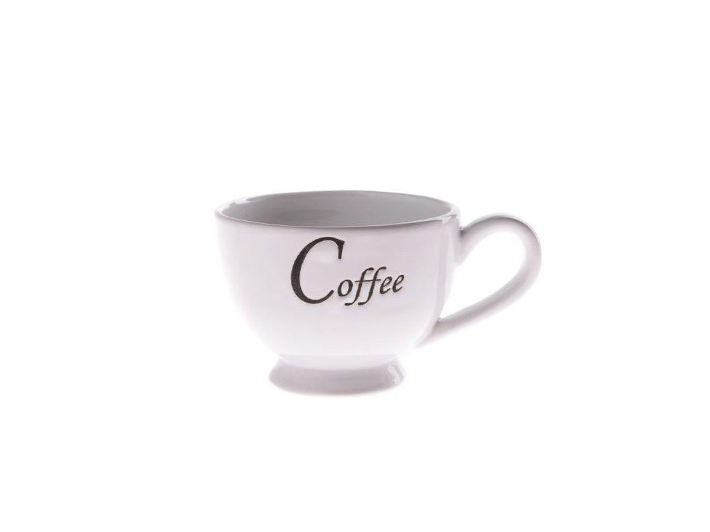 dakls hrnek coffee