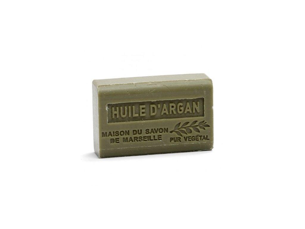 huile dargan savon 125gr au beurre de karite bio huile d argan