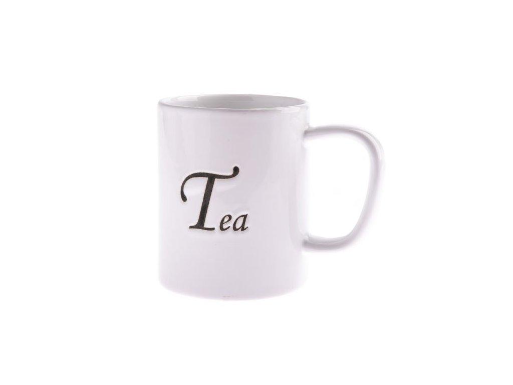 dakls hrnek tea