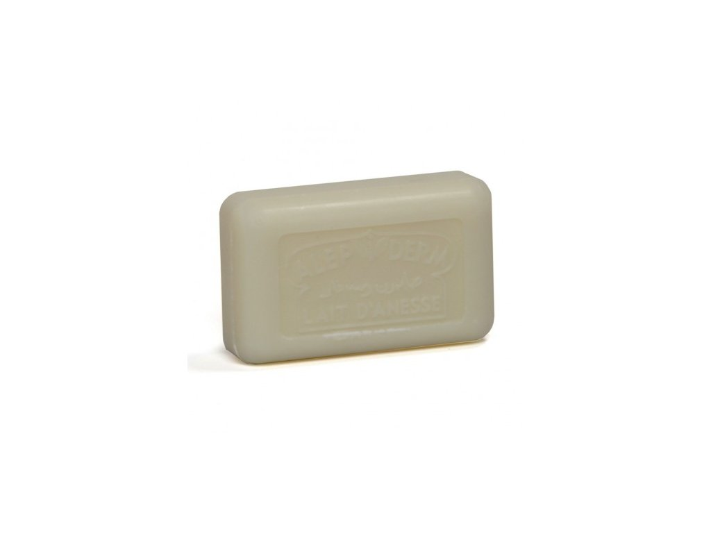 alepiderm oslik savon 125gr alepiderm lait d anesse