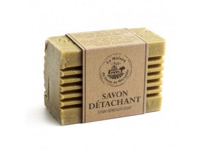 odstranovac skvrn savon de marseille detachant 300gr avec bague