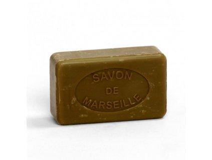 oliva 100g stare logo savonnette de marseille 100gr 72 huile d olive
