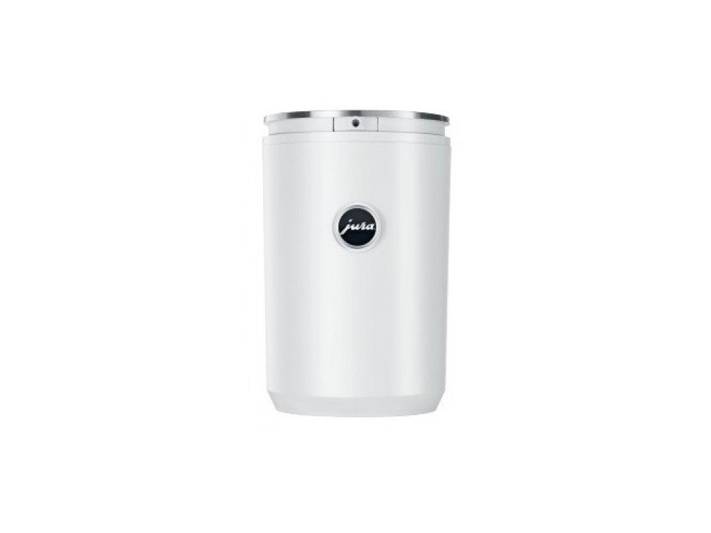 Chladic mlieka jura biela Tit 500x500