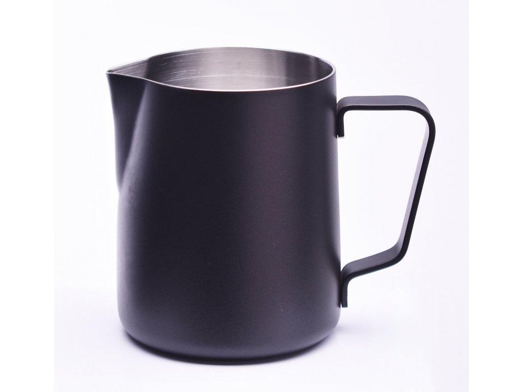6 mk06 milk pitcher black 1024x1024@2x