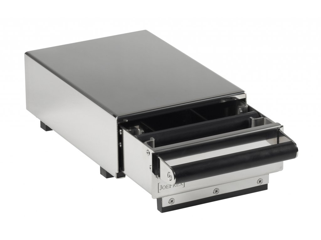 4 dxs knock drawer k30