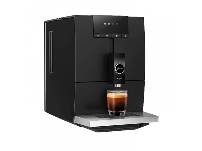 Kávovar jura ENA4 čierna 500x500