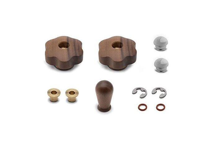 lelit wood kit pla2200 918.thumb 466x466