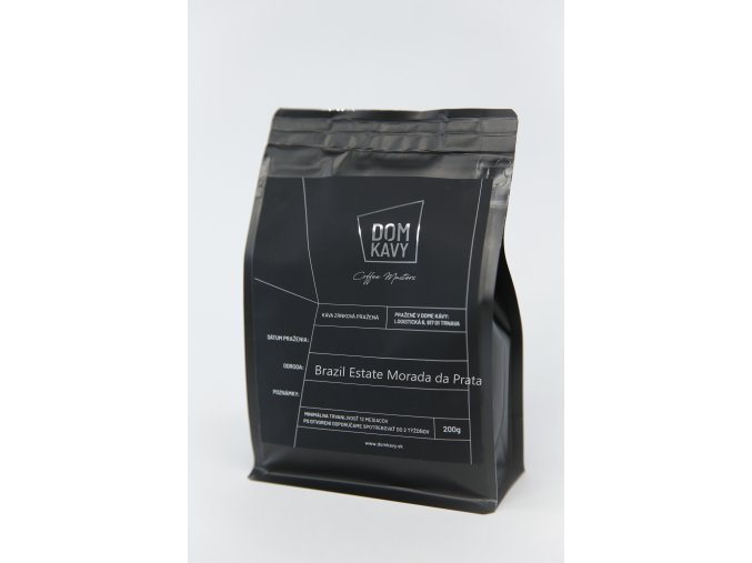 kava brazil