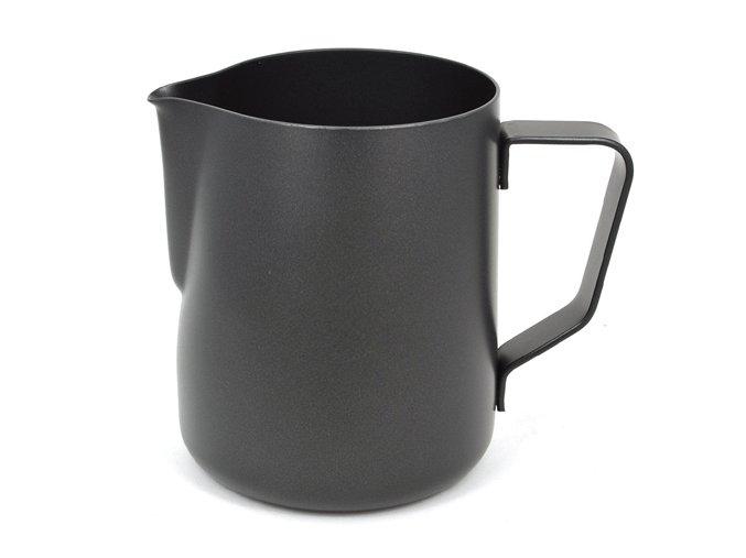 Dom Kávy Kanvica teflónová 600 ml