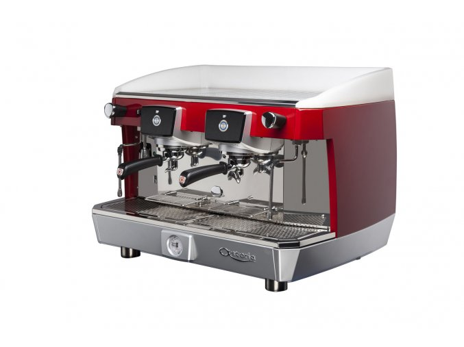 Kávovar Astoria Core600 AEP2