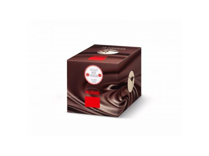 musetti cioccolata peperoncino