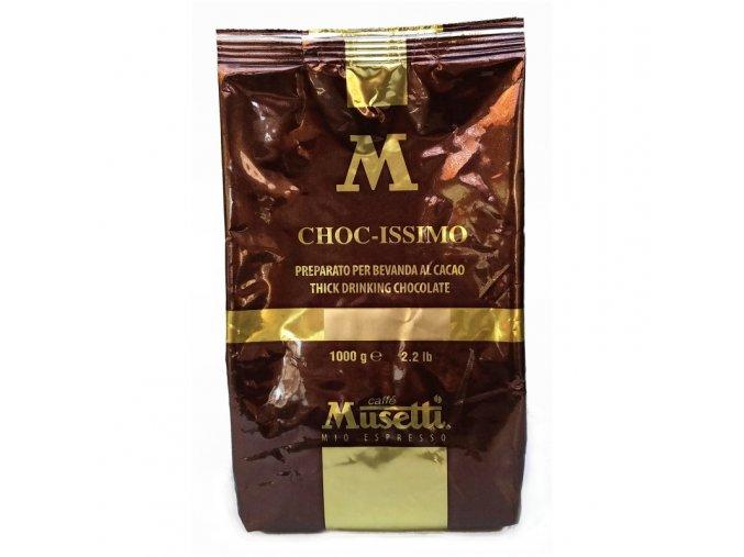 musetti horuca cokolada 1kg (1)