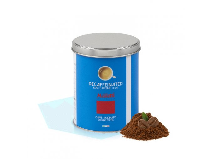lattina macinato defcaffeinato 250g v3