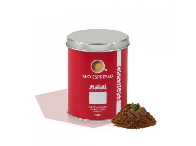 lattina macinato mioespresso 250g v3
