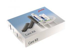 JURA sada filter Care Kit