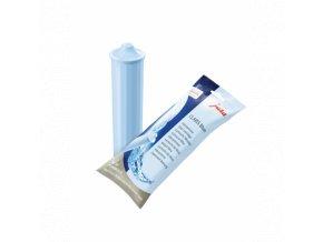 filter blue jura 500x500