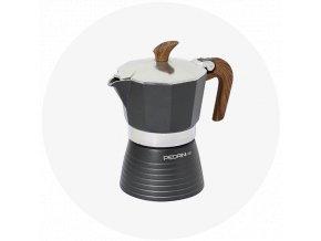 02CF060 caffetteria