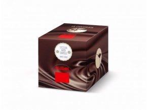 musetti cioccolata caramello