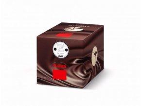 musetti cioccolata fondente ciok