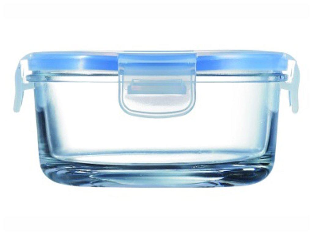 Hermetická nádobka Pure Box Active 920 ml LUMINARC