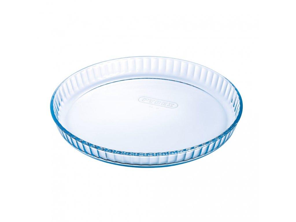 Forma na koláč 30 cm PYREX