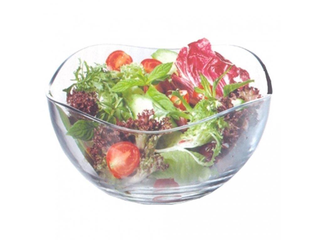 Salátová mísa Toscana Gift Box 26 cm PASABAHCE