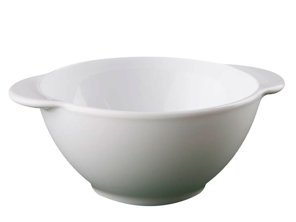 Miska na bujón Diwali 400 ml LUMINARC