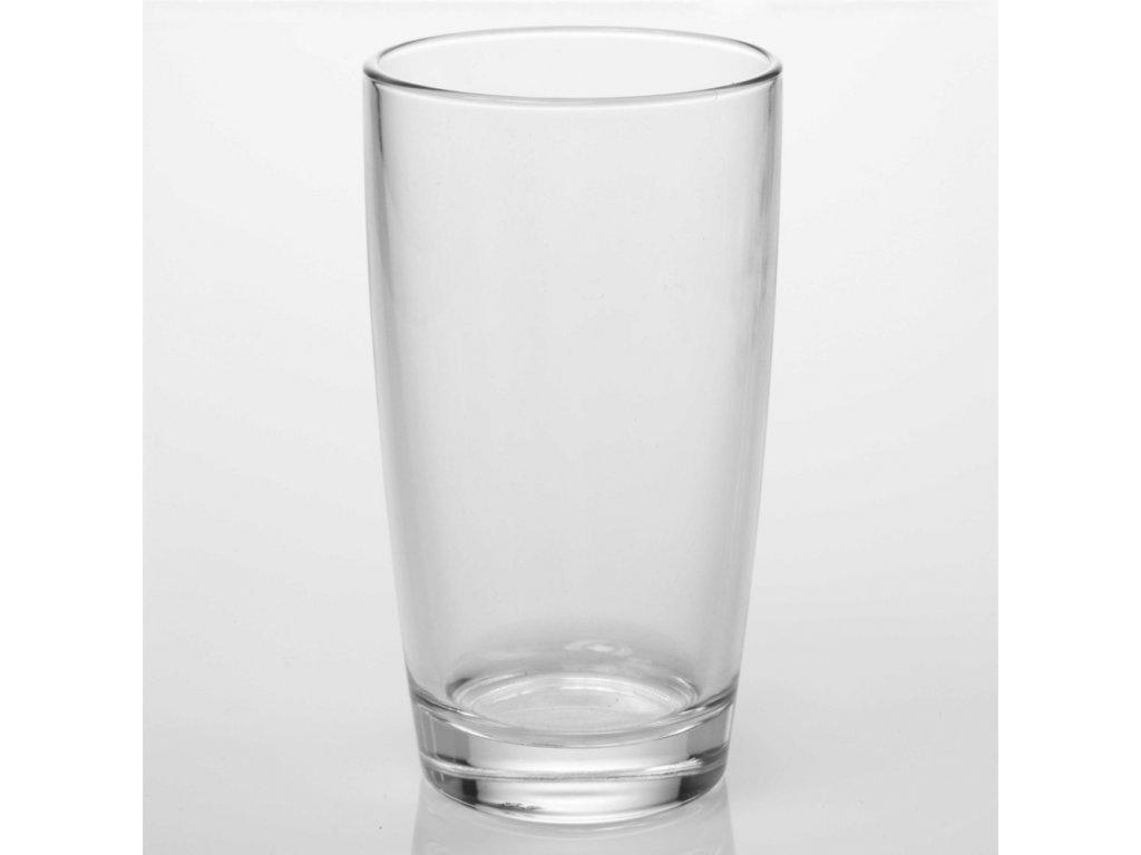 Sada 6 skleniček na vodku Monaco 50 ml LUMINARC